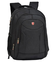 MOCHILA BUSINESS I NY0010