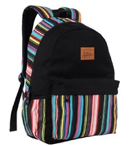 MOCHILA ETERNITY SP5095