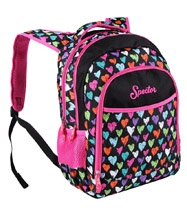 MOCHILA SECRET SP5131