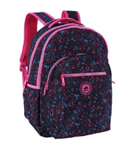 MOCHILA OLIVIE SP5107