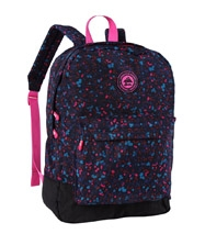 MOCHILA OLIVIE SP5108