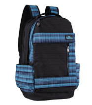 Mochila Bolt Blue SP5101